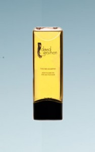 David Groshen Volume Shampoo
