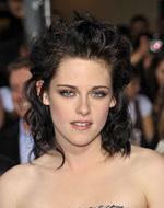 Celebrity Hairstyles - Kristen Stewart