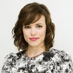 Celebrity Hairstyles - Rachel McAdams