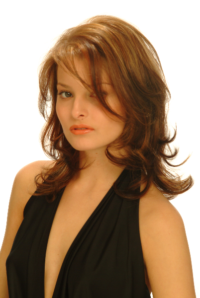 Hair Extensions Nyc Best Hair Extensions In New York