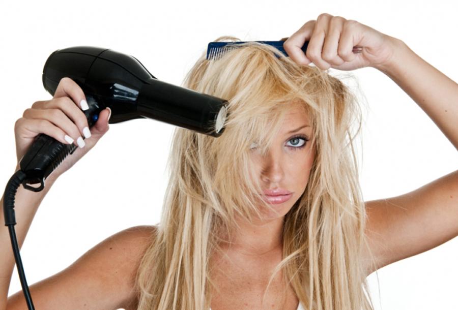 fix-hair_mintedmag